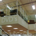 Apostrophe's in the wild 4: Asda Living