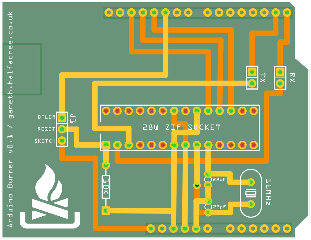 High Quality Arduino Compatible Uno With Cp2102 And At328