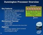 dunnington (8k image)