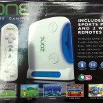 Zone Wireless Gaming
